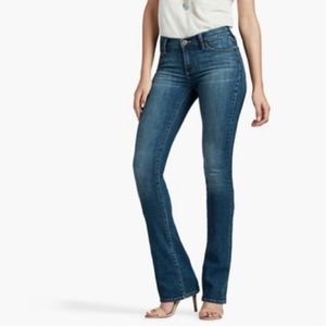 Lucky Jeans Brooke Boot Cut Jeans size 6